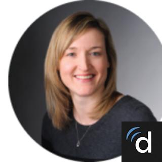 Rachel (Mcintosh) Holt, MD, Family Medicine, Kansas City, MO