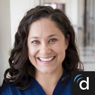 Sarah Medeiros, MD, Emergency Medicine, Sacramento, CA, University of California, Davis Medical Center