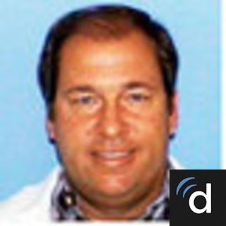 Kenneth Pugar, DO, Neurology, Centerville, OH, Grandview Medical Center
