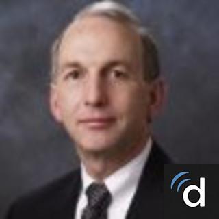 Gregory Karnaze, MD, Radiology, Austin, TX, Ascension Seton Highland Lakes