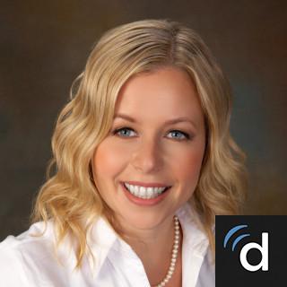Jill Parker, PA, General Surgery, Saint Petersburg, FL, Palms of Pasadena Hospital