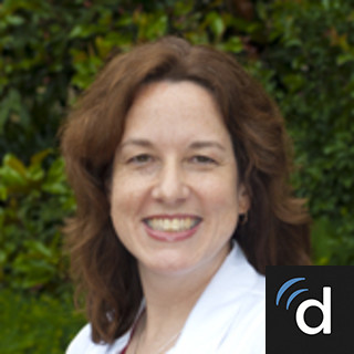 Elizabeth (Godlewsky) Hendricks, Acute Care Nurse Practitioner, Baltimore, MD