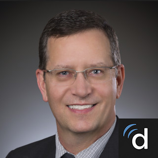 Kenneth Ford III, MD, Radiology, Dallas, TX, Baylor Scott & White Medical Center-Uptown
