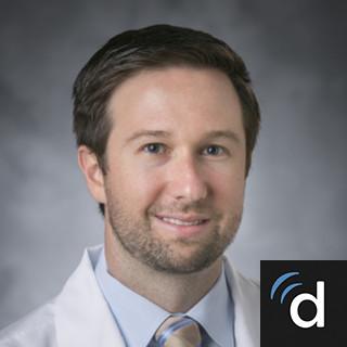 Seth Hayes, MD, Neurosurgery, Covington, LA, St. Tammany Parish Hospital