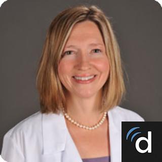 Catherine Hampton, DO, Pediatrics, Keller, TX, Cook Children's Medical Center