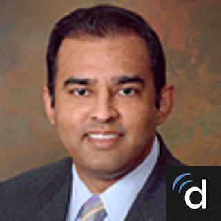 Santosh Patel, MD, Ophthalmology, Desoto, TX, Baylor Scott & White Medical Center - Plano