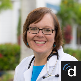 Laurie Troup, DO, Internal Medicine, Naples, FL, NCH Baker Hospital