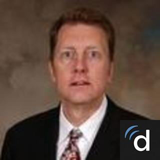Robert Gates, MD, General Surgery, Greenville, SC, Prisma Health Greenville Memorial Hospital