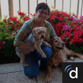 Denise Souza, Adult Care Nurse Practitioner, Lincoln, CA