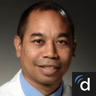 Quincy Almond, MD, Internal Medicine, Harbor City, CA, St. Joseph Hospital Orange