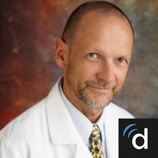 Peter Boehringer, MD, Internal Medicine, Albuquerque, NM, Lovelace Medical Center