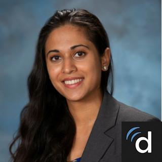 Megha Patel, MD, Resident Physician, Brooklyn, NY