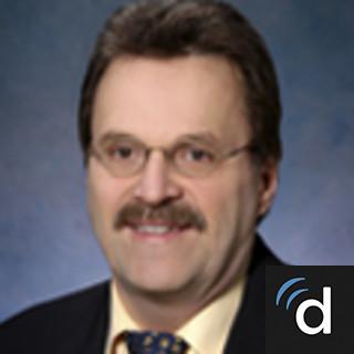 Paul Desaint Victor, MD, Emergency Medicine, Toledo, OH