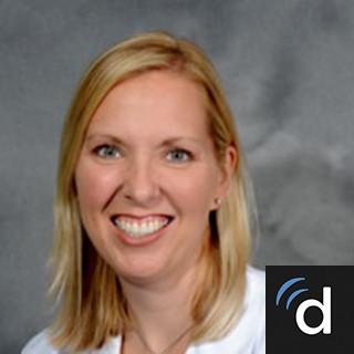 Amy Greenwald, MD, Obstetrics & Gynecology, Tampa, FL, Baptist Medical Center Jacksonville