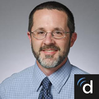 Shane Tipton, Psychiatric-Mental Health Nurse Practitioner, Dallas, TX, Texas Health Presbyterian Hospital Dallas