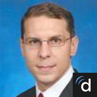 James Bordelon Jr., MD, General Surgery, Marksville, LA, Avoyelles Hospital