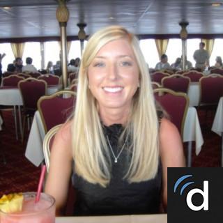 Leah (Steien) Holden, Nurse Practitioner, Bristol, TN, Holston Valley Medical Center