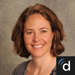 Kathryn Chatfield, MD, Pediatric Cardiology, Aurora, CO, Children's Hospital Colorado