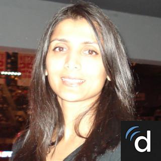 Reshma Shah, MD, Family Medicine, Suwanee, GA, Northside Hospital
