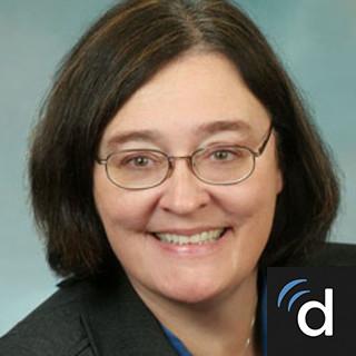 Lynne (Randles) Powell, MD, Pediatrics, Rockford, IL, Javon Bea Hospital-Rockton