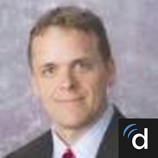 Brian Karlovits, DO, Radiation Oncology, Meadville, PA, UPMC Magee-Womens Hospital
