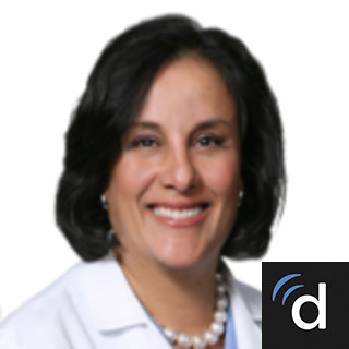Debra Minjarez, MD, Obstetrics & Gynecology, Oakland, CA, Kaiser Permanente Oakland Medical Center