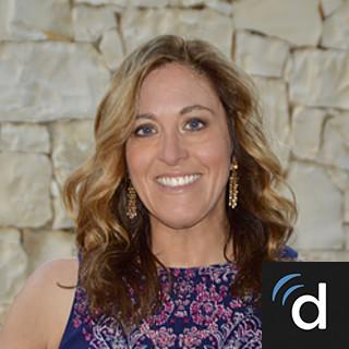 Georgine Nanos, MD, Family Medicine, Encinitas, CA