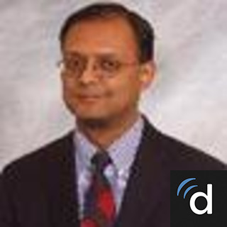 Dr  Atul Aggarwal, Cardiologist in Bakersfield, CA | US News