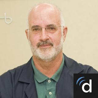 Timothy Bumpas, MD, Emergency Medicine, Hot Springs, AR, CHI St. Vincent Hot Springs
