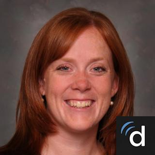 Amy Drendel, DO, Pediatric Emergency Medicine, Milwaukee, WI, Children's Hospital of Wisconsin