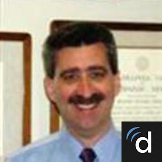 Dr  Randy Mintz, Cardiologist in Voorhees, NJ | US News Doctors