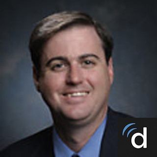 Todd Brown, MD, Cardiology, Birmingham, AL, University of Alabama Hospital