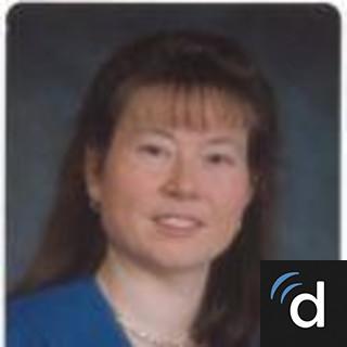 Mary Inwood, MD, Internal Medicine, Wilmington, OH, CMH Regional Health System