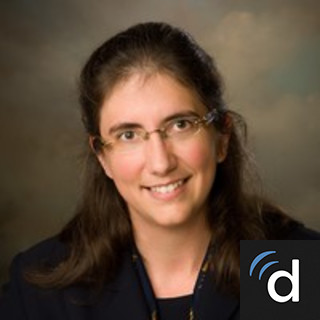 Heather Riggs, MD, Oncology, Kettering, OH