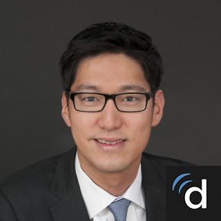 Dr  John Meara, Plastic Surgeon in Boston, MA | US News Doctors