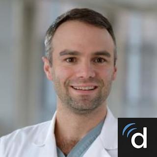 Gregory Gardner, MD, Radiology, Houston, TX, Texas Children's Hospital