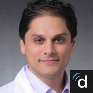Amit Bansal, DO, Physical Medicine/Rehab, New York, NY, NYU Langone Hospitals