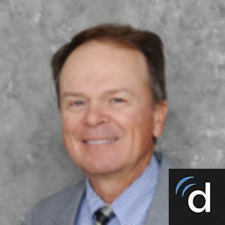 Robert Atkenson, MD, Orthopaedic Surgery, Orland Park, IL, Palos Health