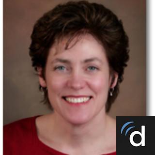 Anna Oegema, Family Nurse Practitioner, Rapid City, SD, Monument Health Rapid City Hospital