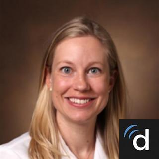 Anna Dewan, MD, Dermatology, Nashville, TN