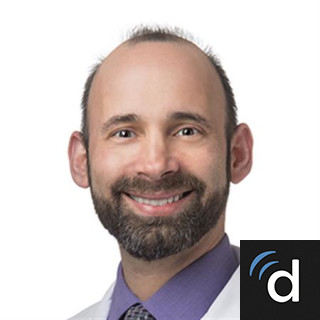 Marc Posner, MD, Radiation Oncology, Lake Forest, IL, Northwestern Memorial Hospital