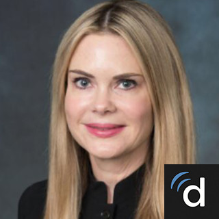 Alexzandra Hollingworth, MD, General Surgery, Phoenix, AZ, HonorHealth John C. Lincoln Medical Center
