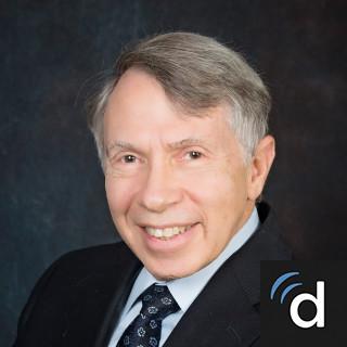 Dr  Barry Lifschitz, MD – Pomona, NY | Endocrinology