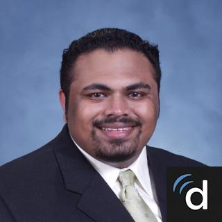 Dr  Jibi Thomas, MD – Houston, TX | Radiology