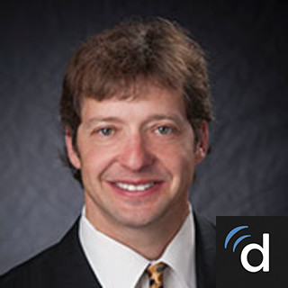 Alexander Goldin, MD, Otolaryngology (ENT), Park Ridge, IL, Advocate Lutheran General Hospital