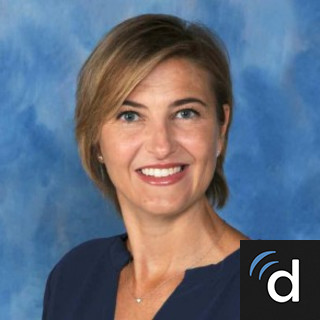 Erica Bloomquist, MD, General Surgery, Hollywood, FL, Memorial Regional Hospital