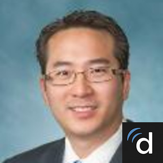 Dr  Bryan Ding, MD – Garden City, NY | Orthopaedic Surgery
