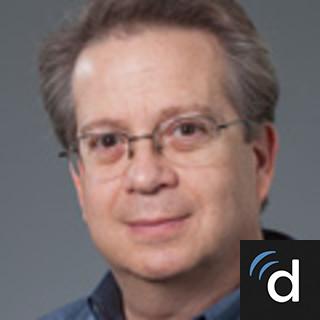 Peter Klainbard, MD, Pediatrics, Bronx, NY, Montefiore Medical Center