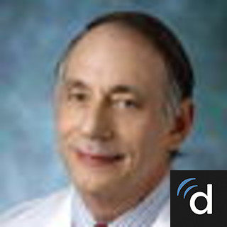 Henry Halperin, MD, Cardiology, Baltimore, MD, Greater Baltimore Medical Center