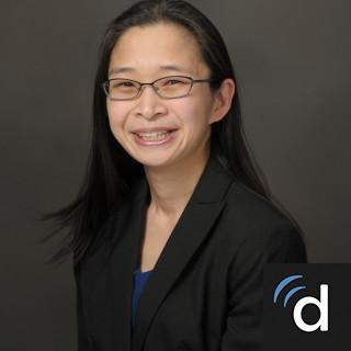 Wendy Chan, MD, Pediatrics, Hempstead, NY, NYU Langone Hospitals